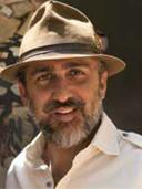 Mr. Jaisal Singh