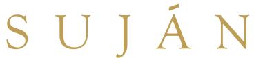 sujan_logo